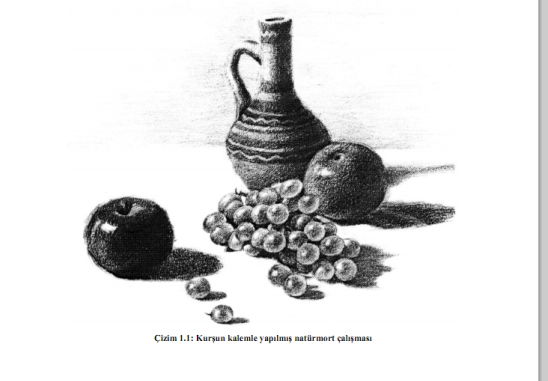 Karma REsimler - Sayfa 3 NOVYMN