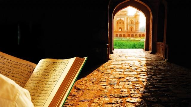 Sohbet Halkalarını Mahalle Camisinde Yapın…