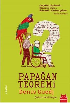 Denis Guedj Papağan Teoremi Pdf