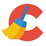 CCleaner Professional 5.42.6495 Türkçe | Katılımsız