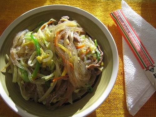 Kore Mutfağı NOgZ4B