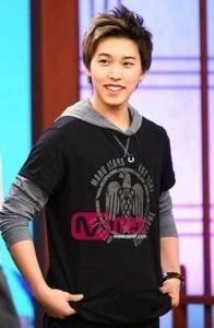 Super Junior Eski Fotoğrafları NOkrz0