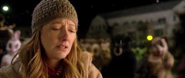 Pottersville Türkçe Dublaj Film İndir Ekran Görüntüsü 2