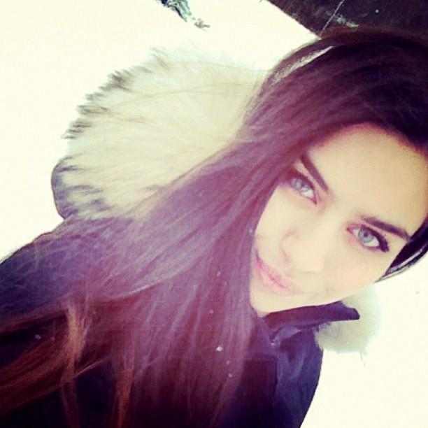 nP9b5a - Amine Gülşe {Miss Turkey 2014 Birincisi}