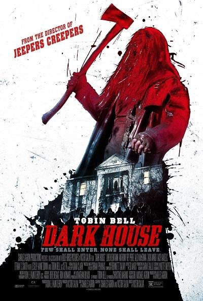 Dark House (2014 - Türkçe Altyazı ) | Yandex Disk İndir