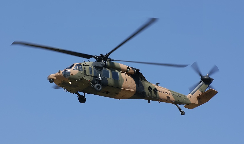 Armée Turque NPXL4R