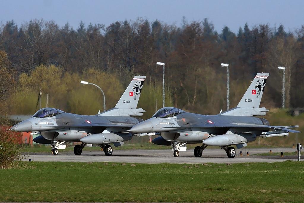 Armée Turque NPXMkV
