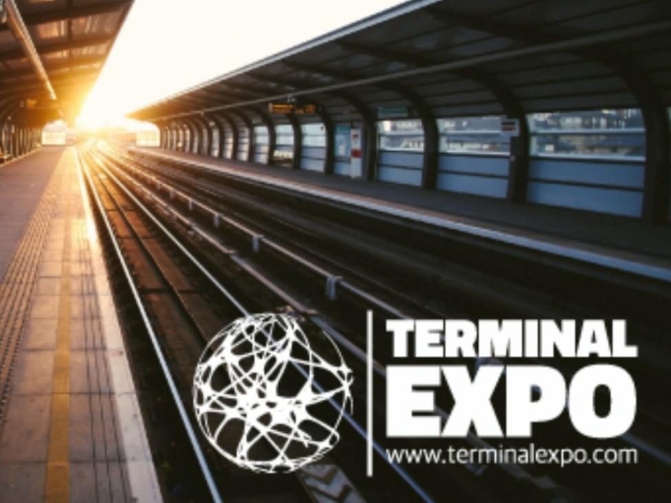 Terminal Expo - İstanbul