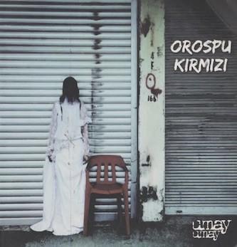 Umay Umay Orospu Kırmızı Pdf