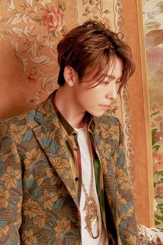 Super Junior - LO SIENTO Photoshoot NQG6ol