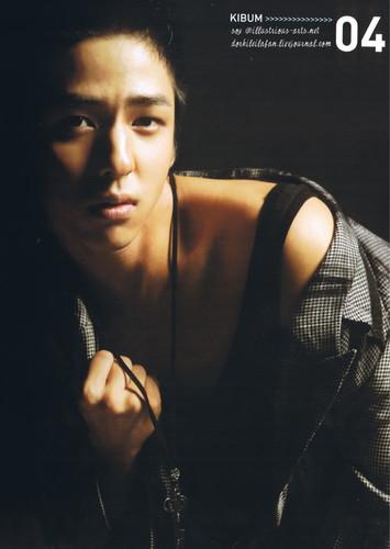 Super Junior - Don't Don Photoshoot NQGNGa