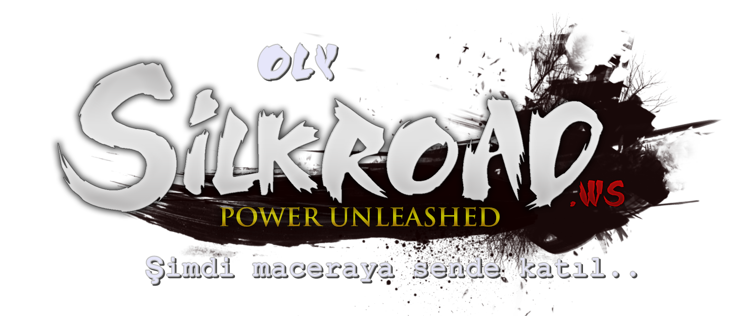 OLY SRO