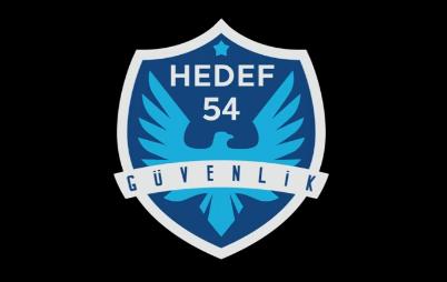 54spor.com - Sakarya'nın Spor Sitesi