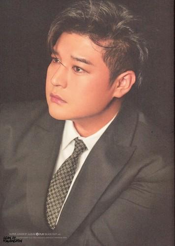 Super Junior - Play Album Photoshoot - Sayfa 2 NQk2GV