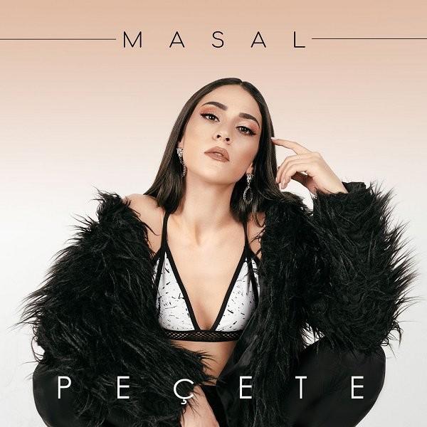 Masal Peçete 2019 Single Flac full albüm indir