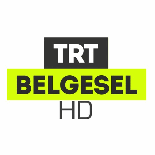 TRT Bi Dünya Yaşam Belgeseli Boxset 21 Bölüm – indir