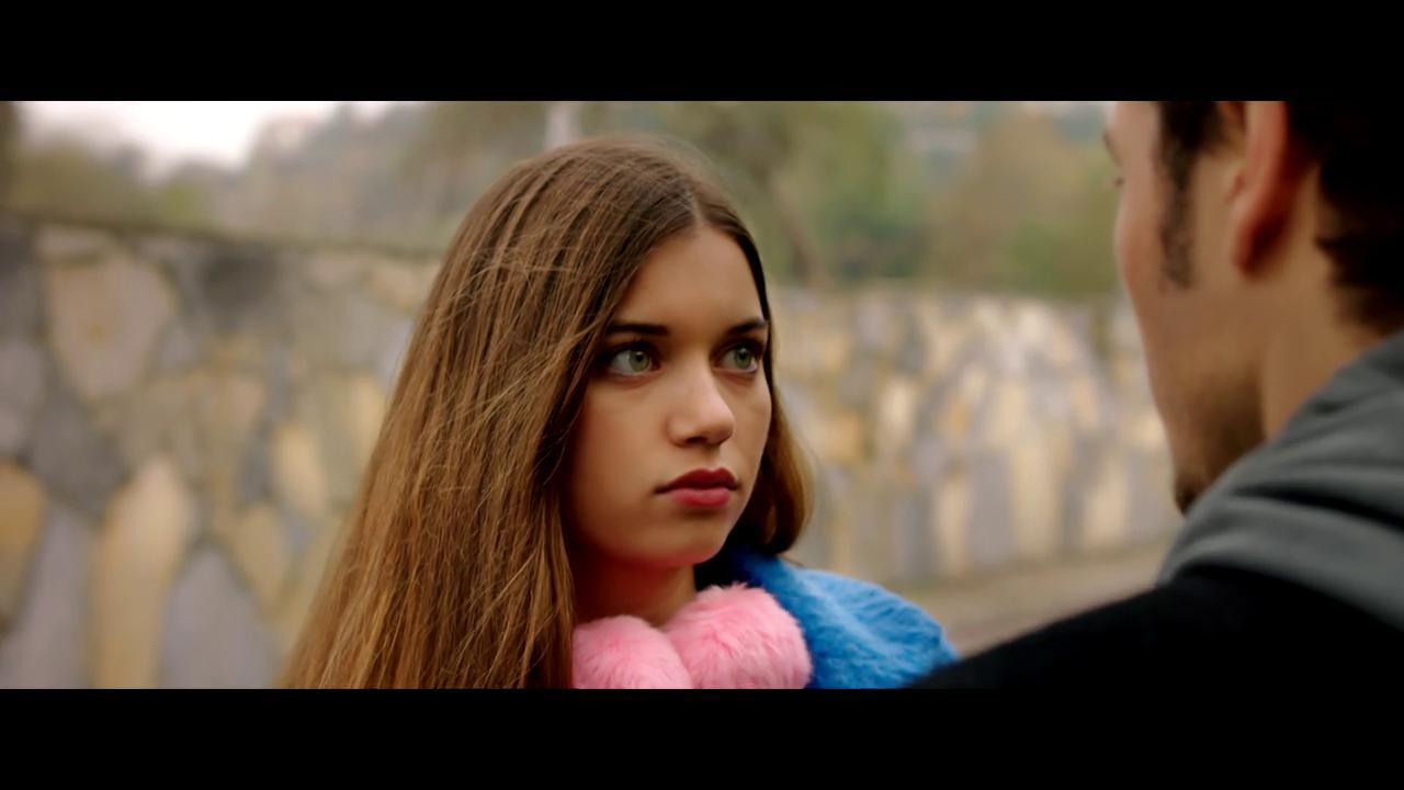 Kötü Çocuk 2017 ( 720p WEB-DL) SANSÜRLÜ Yerli Film indir