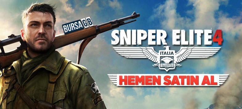 http://www.bursagb.com/Sniper-Elite-4-Steam-CD-Key//