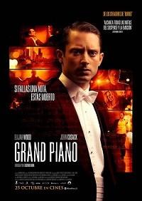 Piyano – Grand Piano 2013 BRRip XviD Türkçe Dublaj – Tek Link