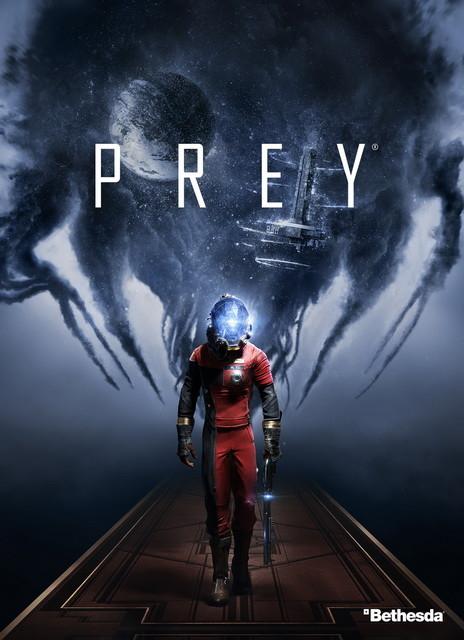 Prey – CPY full indir
