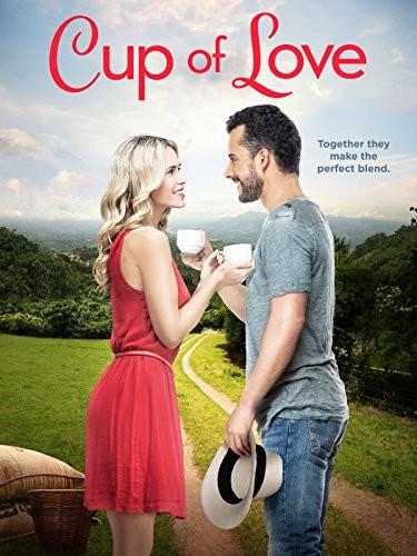 Bir Fincan Aşk – Cup Of Love 2016 (Türkçe Dublaj) HDRip XviD indir