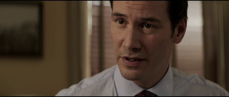 Yüce Adalet - The Whole Truth 2016 BRRip XViD Türkçe Dublaj - Film indir - Tek Link Film indir