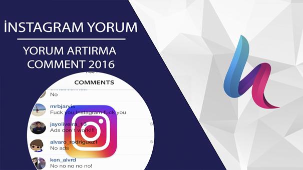 Instagram takipçi hilesi 2017