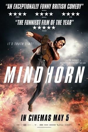 Mindhorn 2017 NFRip XViD Türkçe Dublaj  - Film indir  Tek Link Film indir