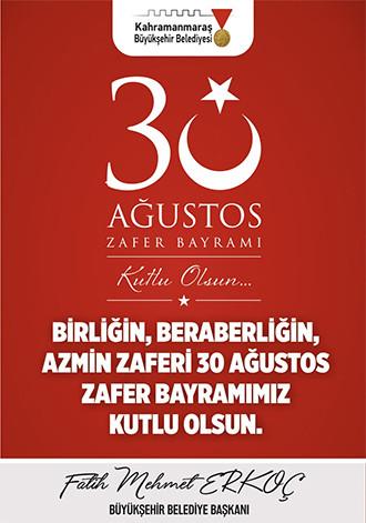 30Agustos1