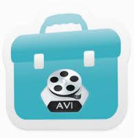 AVIToolbox Full Türkçe İndir 2.7.1.58 + portable