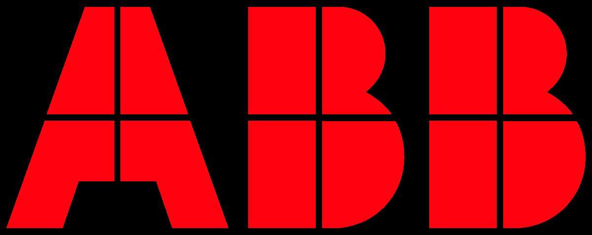 nbGAB1.png