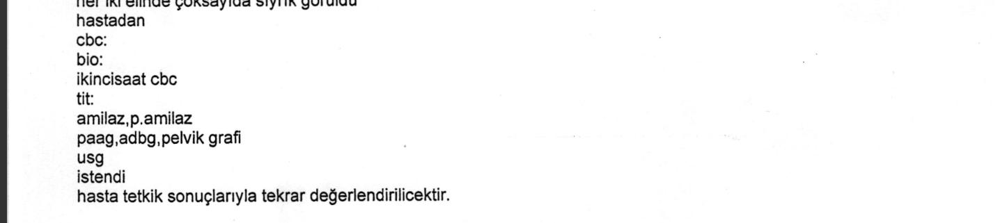 pdf den nasıl font öğrenili