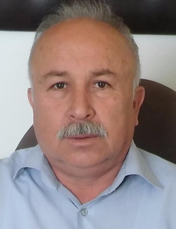 CHP AYAŞ BELEDİYE MECLÜS ÜYESİ