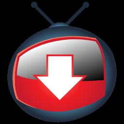 YouTube Downloader (YTD) Pro 5.9.18.2 | Katılımsız
