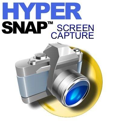 HyperSnap 8.16.06 Final | Katılımsız