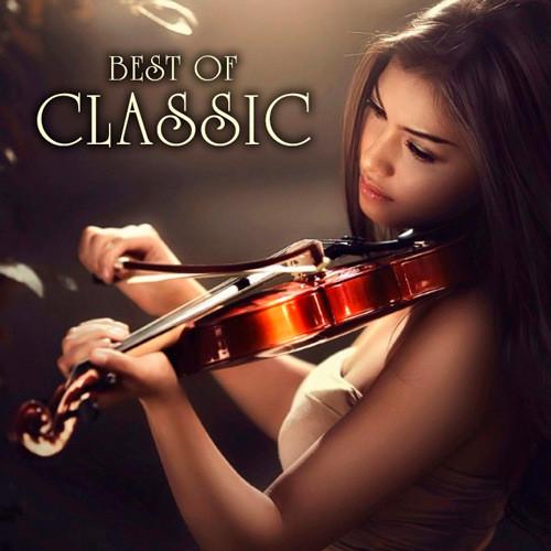 Best of Classic Top 100 2019 Flac Full Albüm İndir