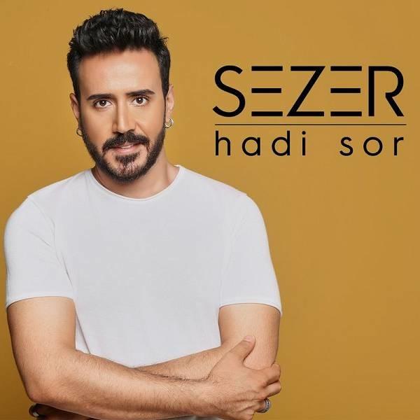 Sezer Hadi Sor 2019 Single Full Albüm İndir