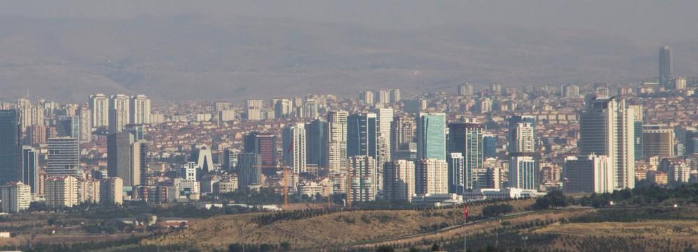 TURQUIE : Economie, politique, diplomatie... - Page 7 NgJ0Z0