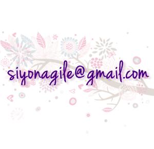 Mailadresi1