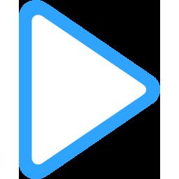 Daum PotPlayer 1.6.58772 Final | OpenCodec | Katılımsız