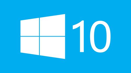 Windows 10 Pro TH2 Build 10532 (x64) TR