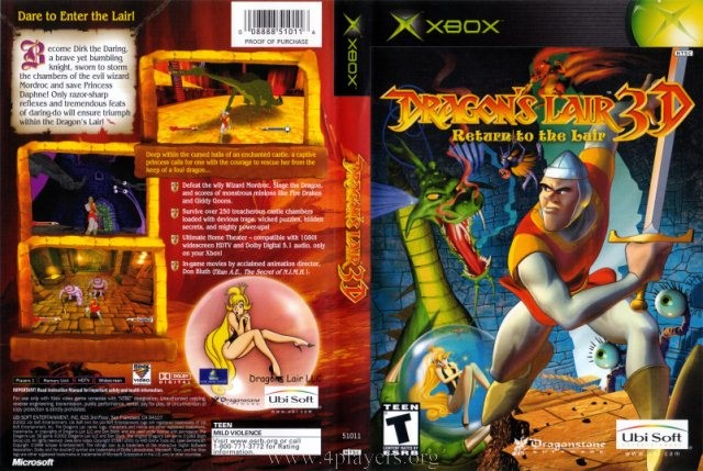xbox classic iso pal