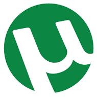 µTorrent Pro 3.5.3 Build 44396 Türkçe | Katılımsız
