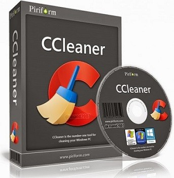 CCleaner Professional / Business / Technician 5.39.6399 Multilingual + Portable   Full Program