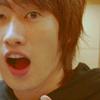 Super Junior Avatar ve İmzaları - Sayfa 7 Nl1QoN