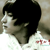 Super Junior Avatar ve İmzaları - Sayfa 6 Nl1QyV