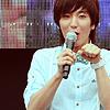 Super Junior Avatar ve İmzaları - Sayfa 7 Nl1bVl