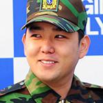 Super Junior Üyeleri'nin Askerlik Dönemleri Nl3795