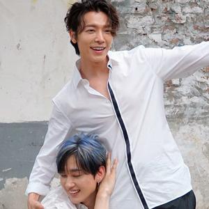Super Junior Avatar ve İmzaları - Sayfa 4 Nl4R5B