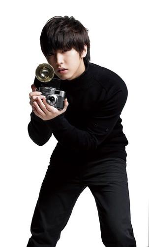Super Junior A-CHA Photoshoot Nl4r4B